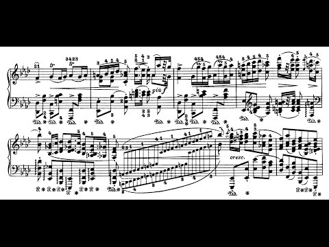 Chopin: Polonaises Op.44 and Op.53 (Anderszewski, Grosvenor, Kissin)