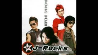 J Rocks PDKT