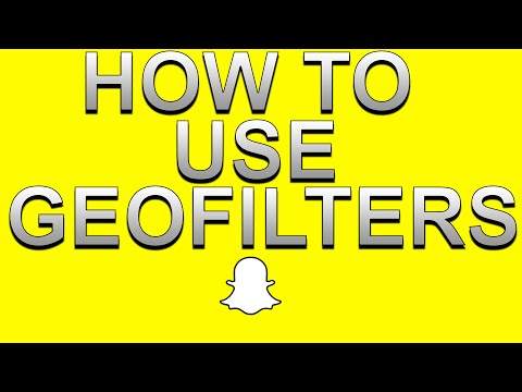 How to create a snapchat geofilter buzzplscom for How to make a geofilter without photoshop