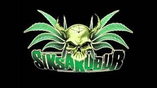 SiksaKubur -  Renounce Me