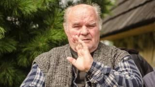 O Duchu Świętym i spowiedzi [Orzech] ks. Stanisław Orzechowski