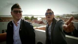 Flex Nigga Ft Farruko - Alegras Mi Vida 2013 (HD Official Video) + Descarga y Letra