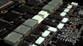 Video GeForce GTX TITAN X в демонстрациях игр завтрашнего дня на GDC download MP3, 3GP, MP4, WEBM, AVI, FLV September 2017