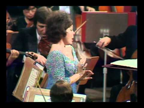 Viennese Night at the BBC Proms | ICA Classics DVD