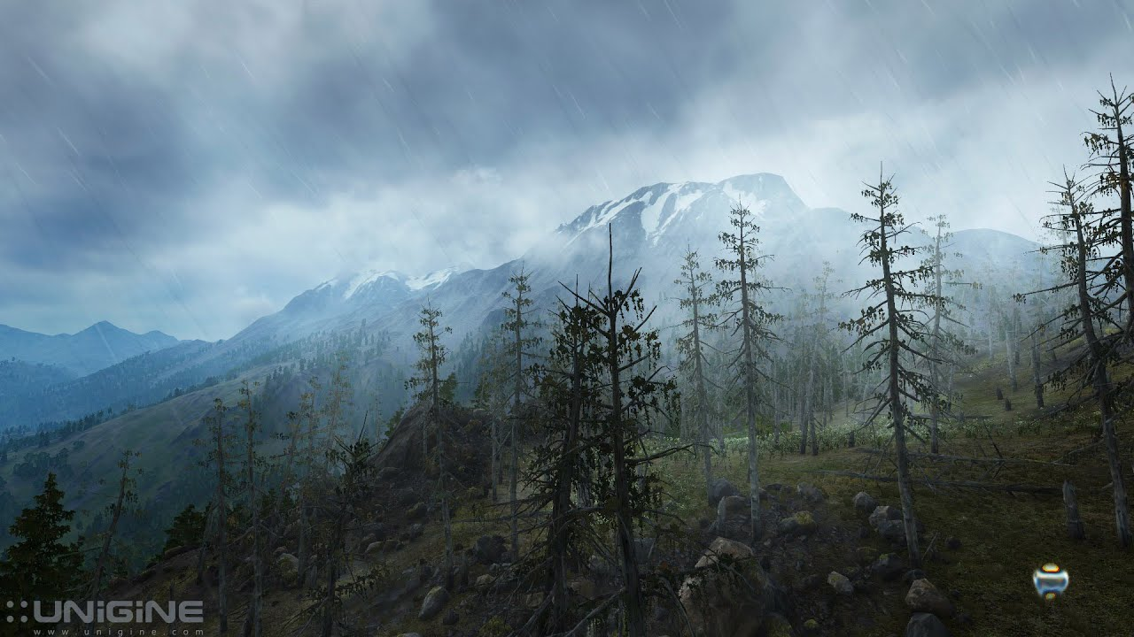 Unigine valley benchmark gtx 650 ti mac os x yosemite - Mac os x wallpaper 1920x1080 ...