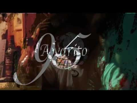 Alvarito *Asi Nomas* (official video)956 RGV TRUCKS