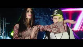 |2016| Eyad Tannous Wagafna Alahsas   [Official Music Video] اياد طنوس - وقفنا الاحساس