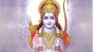 Ram Amritvani - 1/5