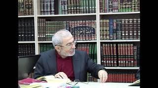 Kuran ve Sünnet Bütünlüğü – Kıble Meselesi -1