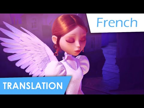 La Seine (French) Subs + Trans