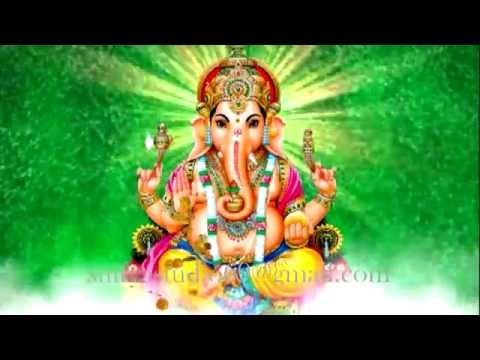 god-vinayagar-hd-vedio-songs
