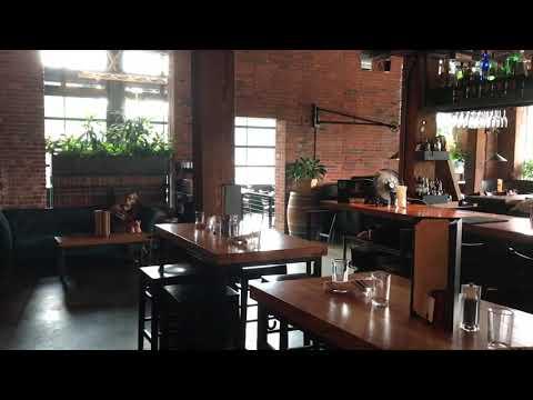 vermont---wedding-venue---waterworks-restaurant-in-winooski