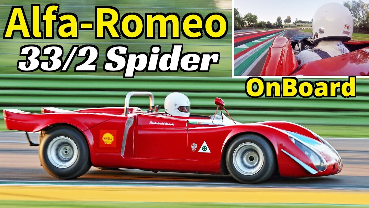 TARGA FLORIO Sign Race Circuit Racing Track LAMBORGHINI Ferrari ALFA ROMEO ITALY