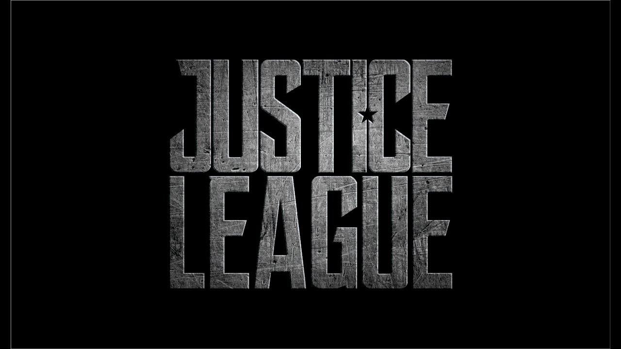 How to Make Justice League Movie Logo in Corel Draw - YouTubeJustice League Emblem