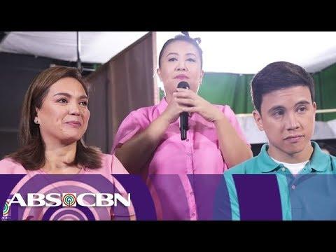 Kilalanin ang powerhouse cast ng pinakabagong Kapamilya Teleserye na All That Matters