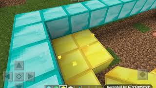 Minecraft trial nasıl gamemode 1 yapılır