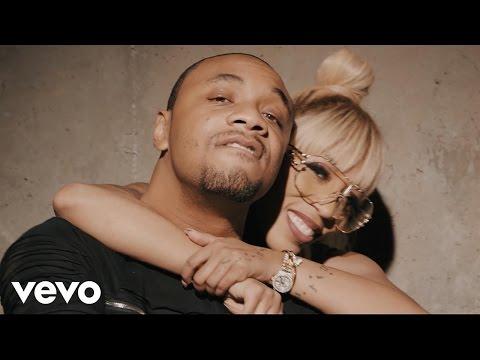 VIDEO: DJ E-Feezy ft K. Michelle, Rick Ross & Fabolous – Got Me Crazy