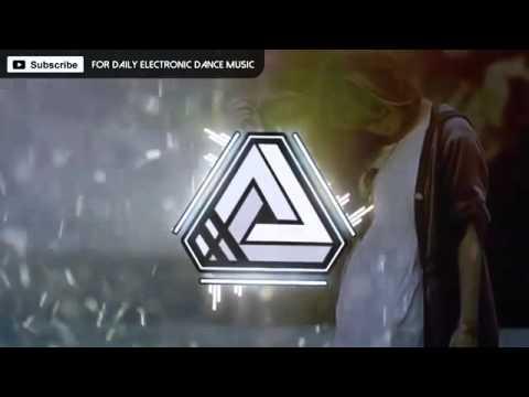 Sander van Doorn & Firebeatz Guitar Track Kayliox Remix