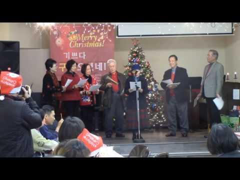 161225 Christmass Full