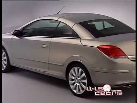 opel astra coupe cabrio youtube. Black Bedroom Furniture Sets. Home Design Ideas