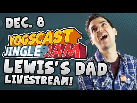 Simon, Lewis & his Dad play 80 Days! - 8 Dec 2014