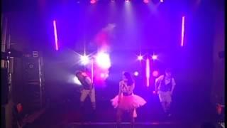 MANA生誕 Special SOLOナンバー 『Candy Love』 オフィシャルウェブサイ...