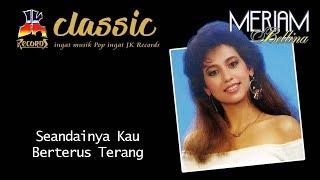 Download Meriam Bellina - Seandainya Kau Berterus Terang (Official Music Video)
