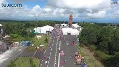 Mauritius Telecom Live Stream