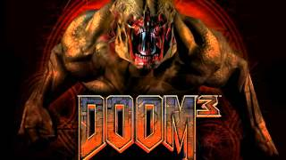 Main Theme - Doom 3 - 10 Hours Extended