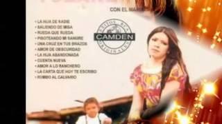 Yolanda del Río   Fina estampa   Colección Lujomar
