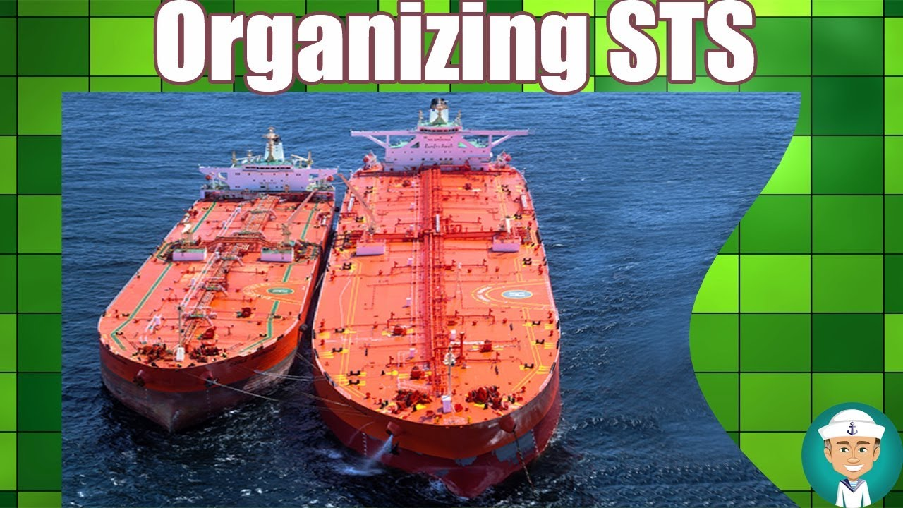 ship to ship transfer operations plan youtube rh youtube com ocimf ship to ship transfer guidelines ics/ocimf ship to ship transfer guide