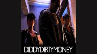 Diddy Dirty Money feat Drake - Loving You No More HD