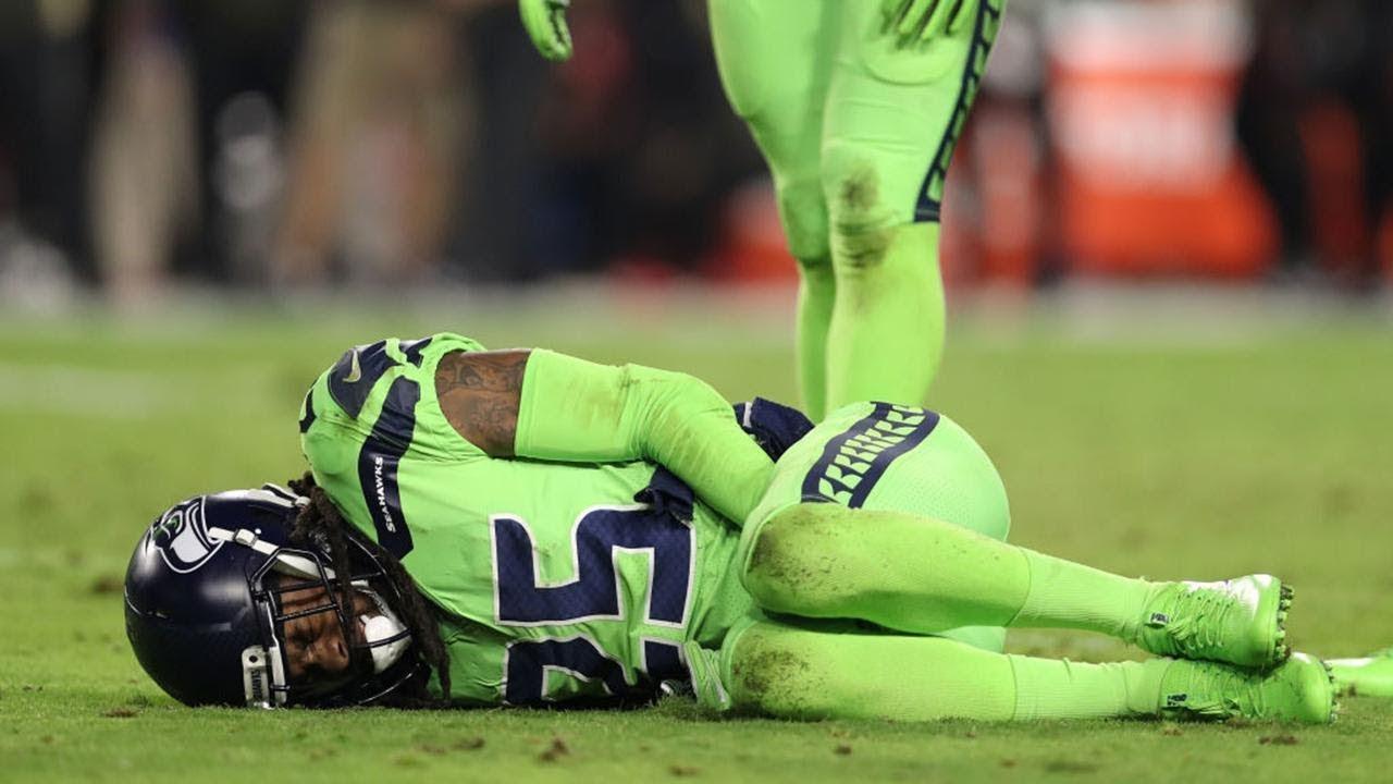 Betting news injuries in football bettingen chrischona buchs