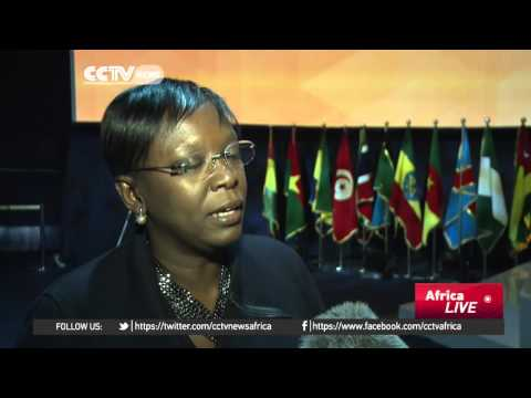 African Development Bank calls for private sector investment in agri-business