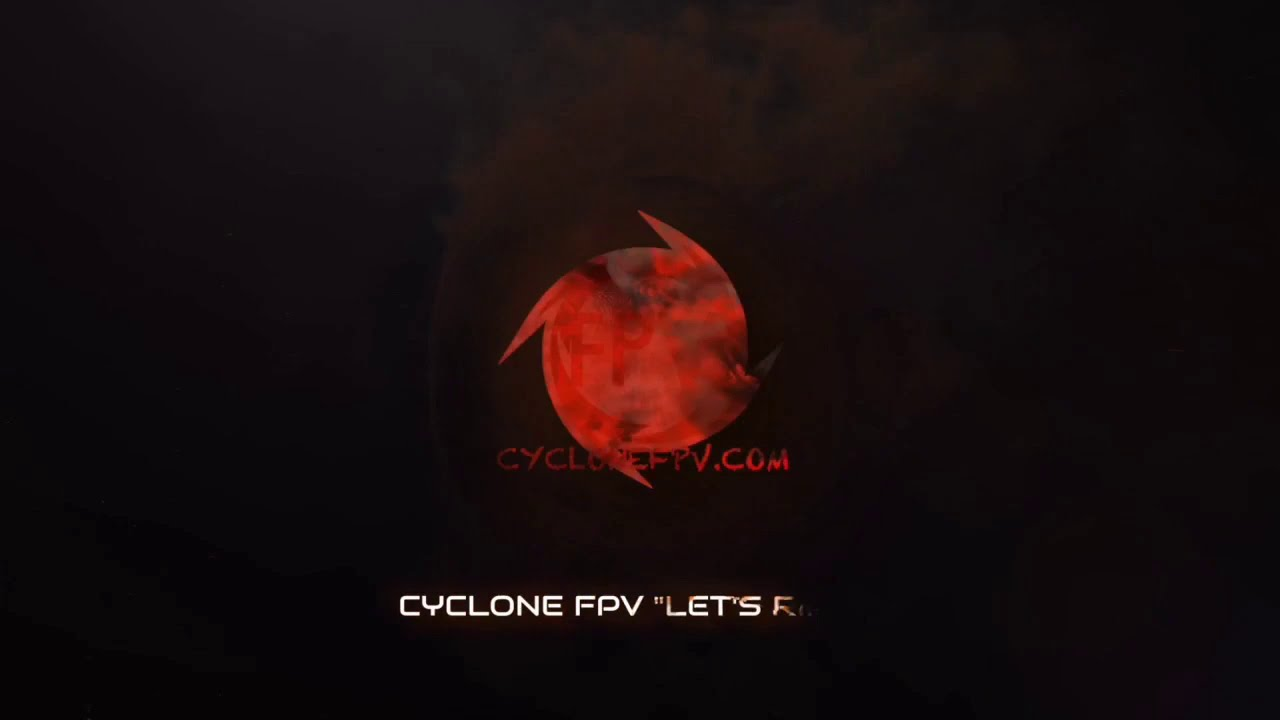 York Middle School Drone Program Video Series Part 2 from Cyclone FPV фотки