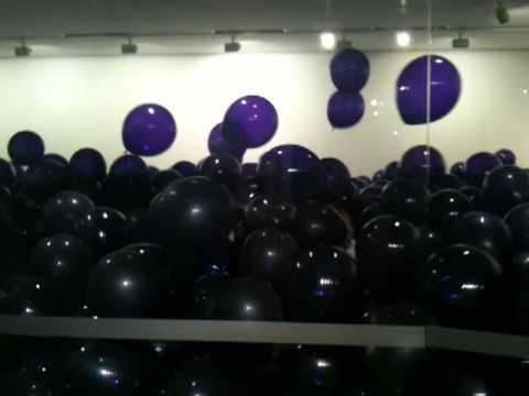 GOMA Balloons