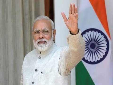 All eyes on PM`s constituency Varanasi in last phase of polls