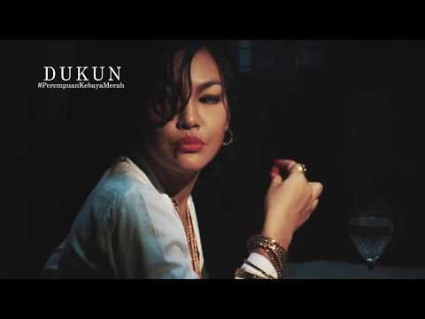 DUKUN - Cerita Umie Aida JILAT DINDING!