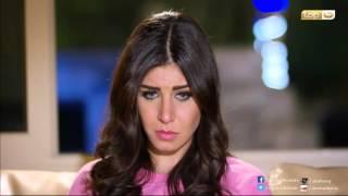Episode 30 - Mamlaket Yousef Al Maghraby | الحلقة الثلاثون - مسلسل مملكة يوسف المغربي