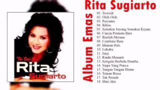The Best album lawas rita sugiarto full mp3