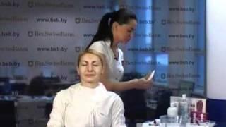 видео інєкції ботоксу