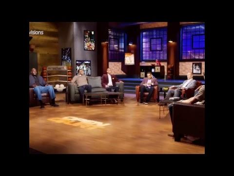 NBA TV LIVE STREAM