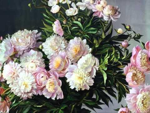 Самые красивые фото цветов и букетов цветы фото картинки