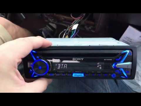 1996 Nissan Pickup Radio Wiring Diagram from i.ytimg.com