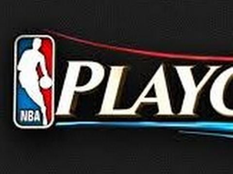 NBA LIVE STREAM Live Stream