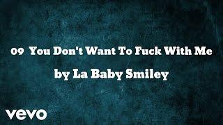 La Baby Smiley - You Don
