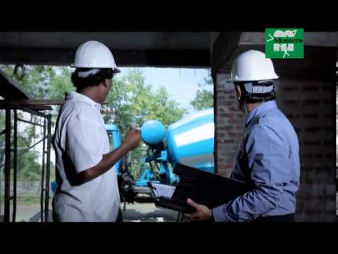 Tokyo Super Mix TVC BY MASTERS ADVERTISING