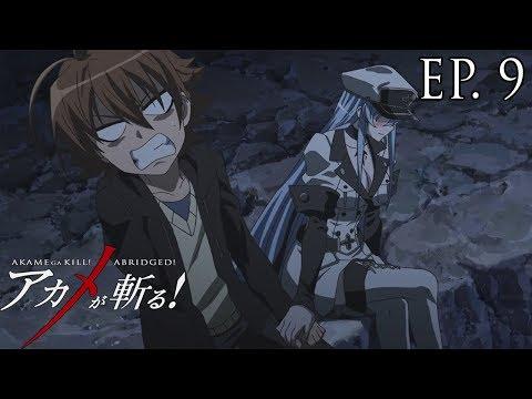 akame-ga-kill!-abridged!---episode-9