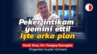 PEKER: