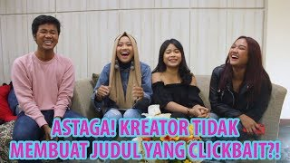 Video Yudha feat Marion, Jodie dan Ayu IDOL download MP3, 3GP, MP4, WEBM, AVI, FLV Mei 2018